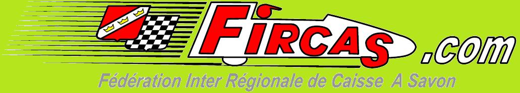 FIRCAS.com